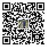 微信聯繫台中租車公司